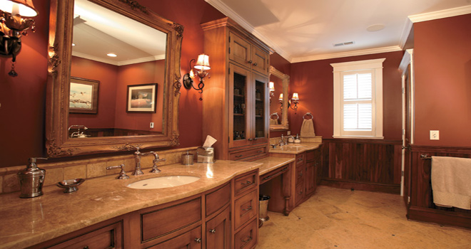 Aspen-Kitchens-Cabinets4