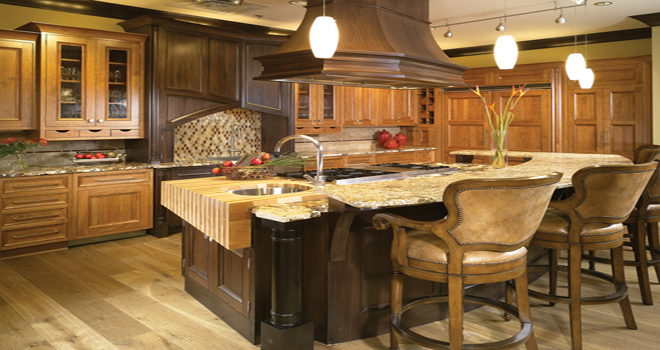 Aspen-Kitchens-Cabinets(6)