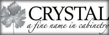 crystalcabinets