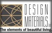 designmaterials