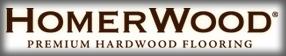 homerwood