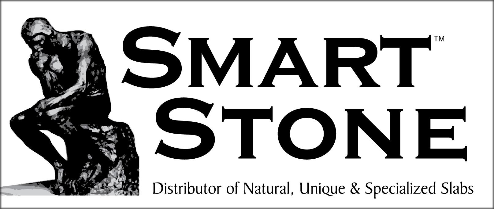smartstoneco