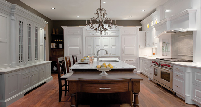 Aspen-Kitchens-Cabinets3