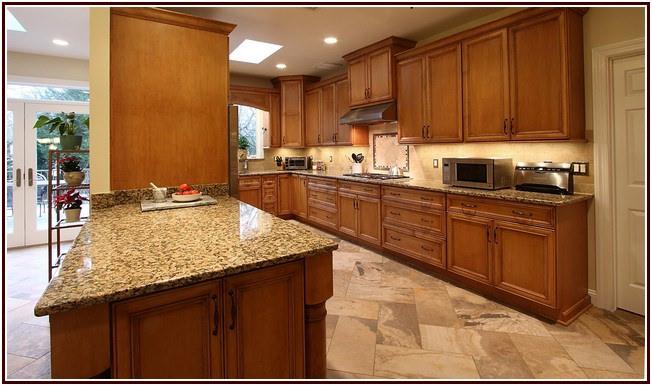 Kitchen Cabinets Hardware