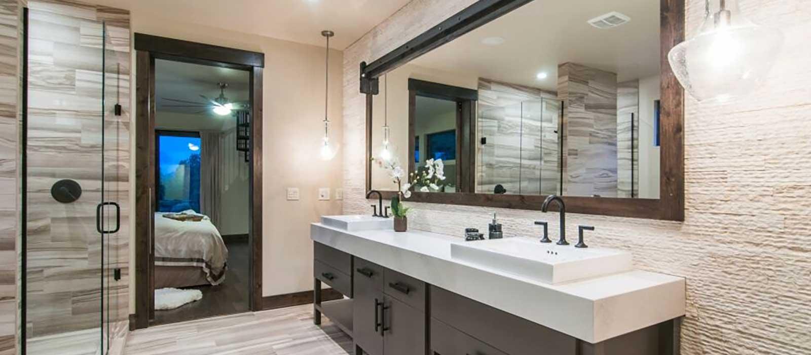 Kitchen Remodel & Bathroom Remodel Colorado Springs