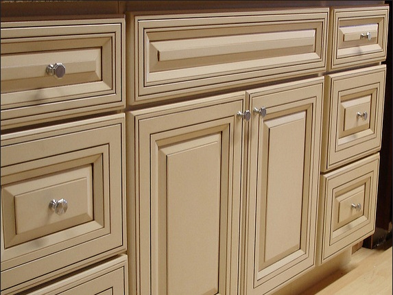Build Your Own Kitchen Cabinets - Aspen Kitchens Inc.
