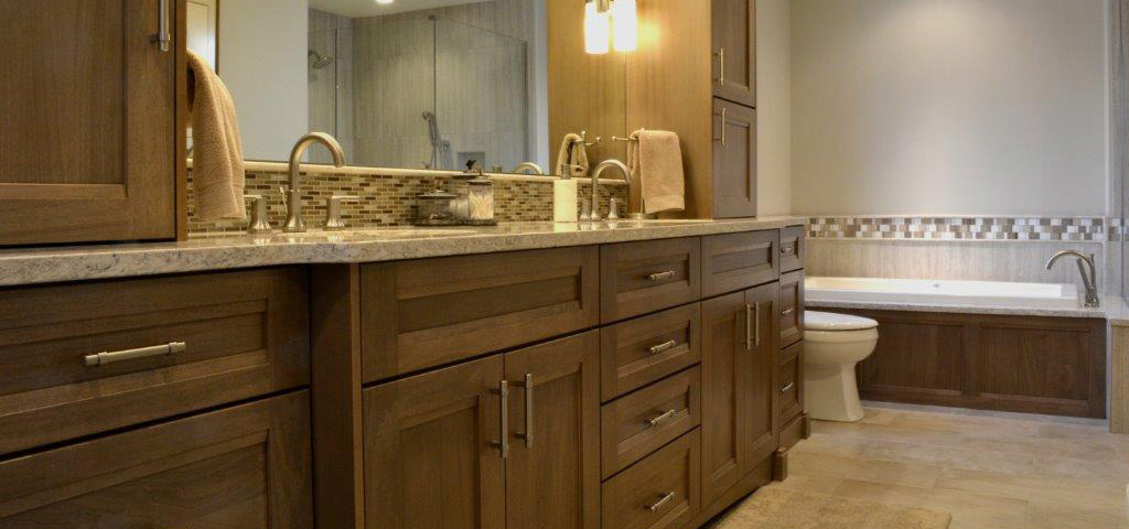 Kitchen Remodeling Colorado Springs